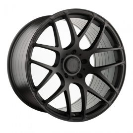 Avant Garde 19″ Mesh Rotary Forged Wheels for Model Y