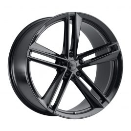 Ohm Lightning 18×8.5 Rotary Forged Wheel for Model 3