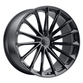 Ohm Proton 19×8.5 Rotary Forged 15 Spoke Wheel for Y